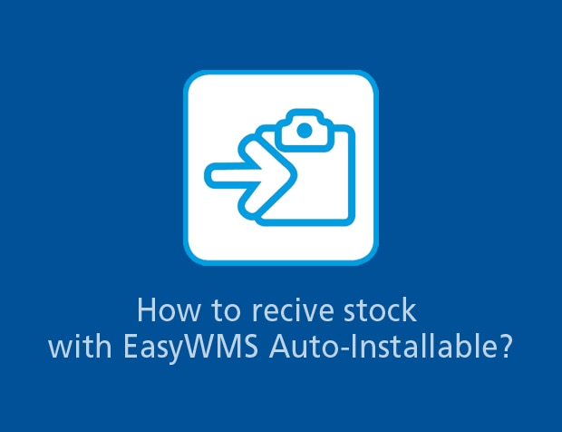 Software Easy WMS